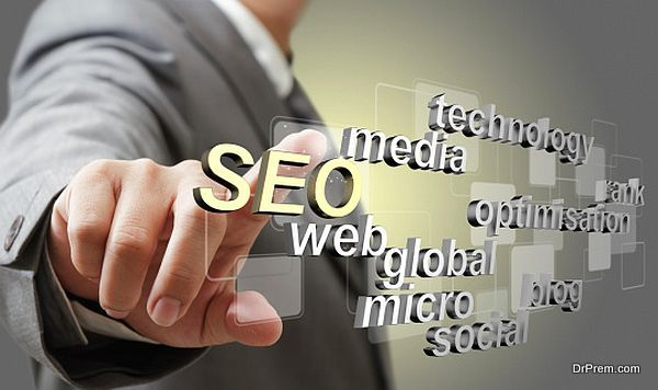 Steps to help you with keyword research for your website's SEO