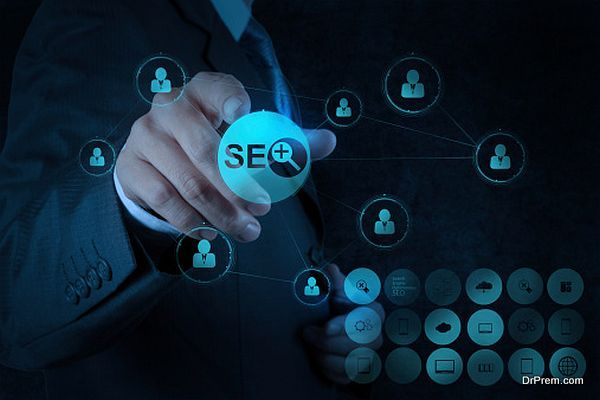 Tips and suggestions to help you streamline your personal website's SEO