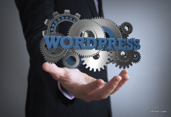 Reasons why WordPress is still the best CMS for personal and professional websites