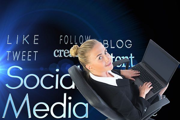 Understanding the importance of social profiles in today's e-world