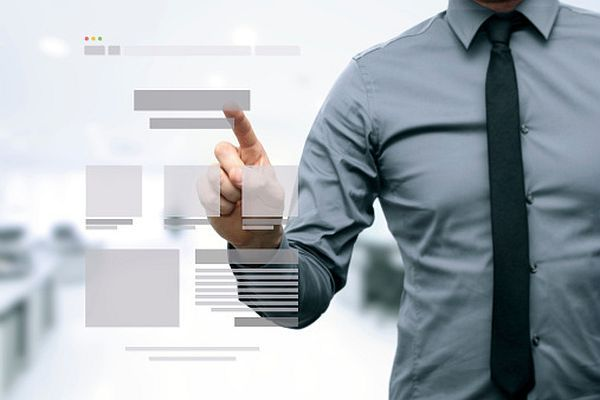 Understanding the advantages of hiring a professional web development and design company