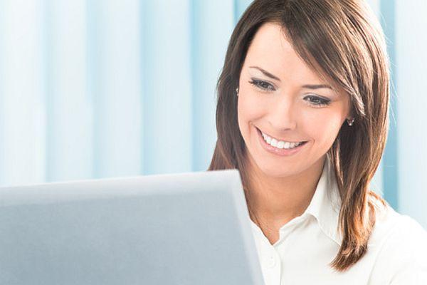 Personal Websites – The best personal branding tool