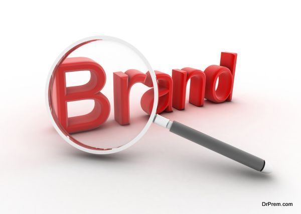 Micro branding can give you a huge leverage for your goals