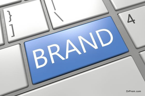 Personal branding is indispensible for your business. Here's why