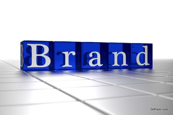 Things that make the concept of personal branding so enticing