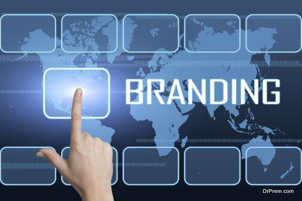 The laws of branding that should be devoted for your personal brand