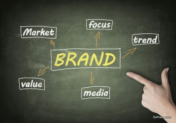 Effectively phasing your brand to harness its full potential