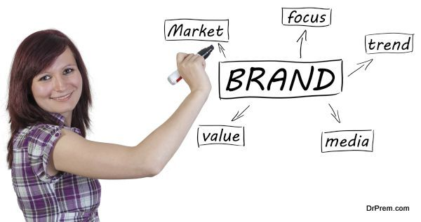 It is a multi-tasker who gets to build a superb personal brand