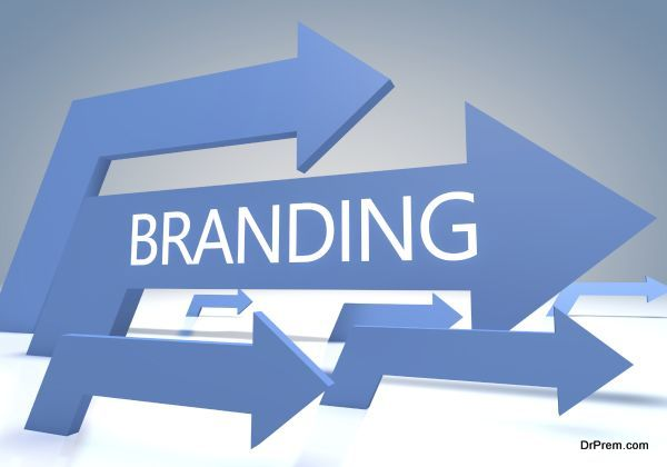 Getting the best in your quest for personal branding