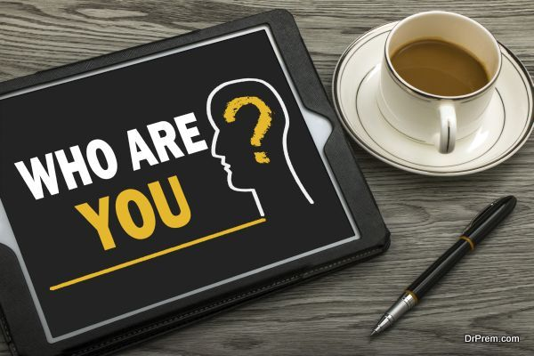 Personal branding is not a plain cup of tea