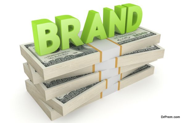 Raising your brand value will attract more customers (here's how)